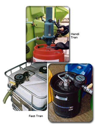 Chemical Transfer Pumps Chemical Dosing Pumps Small